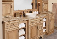 Get Your New Bathroom by Burdick